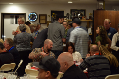Kenny-Roberts-Welcome-Home-Heroes-Dinner-2017-182