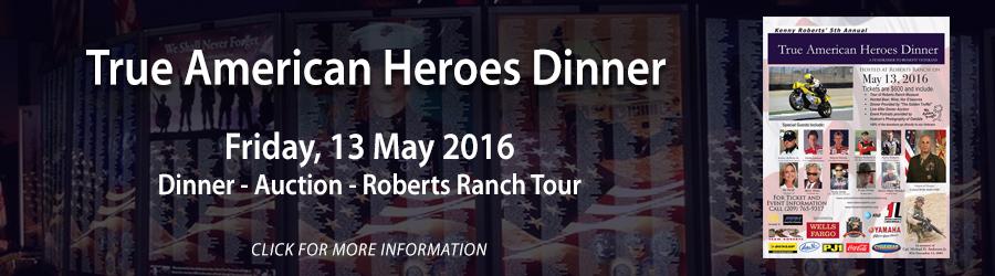 true-american-heroes-dinner-slide