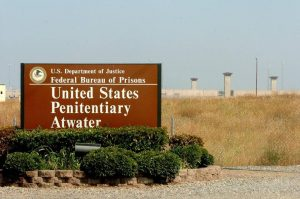 atwater prison